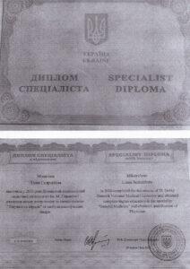 diplomy-i-sertifikaty-mikaelyan-4