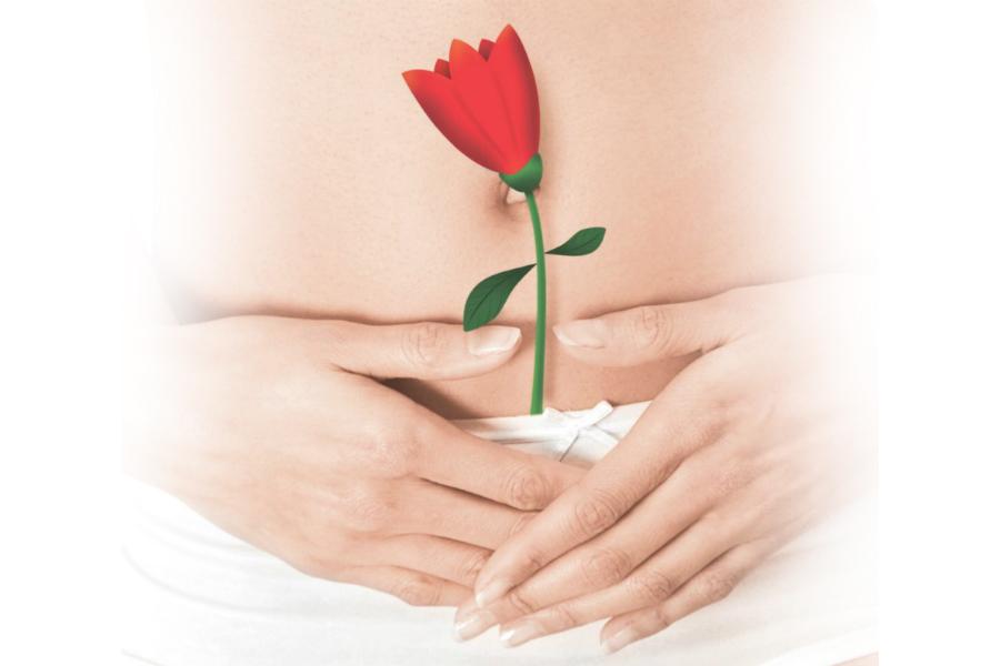 Самое эффективное лечение эрозии шейки матки