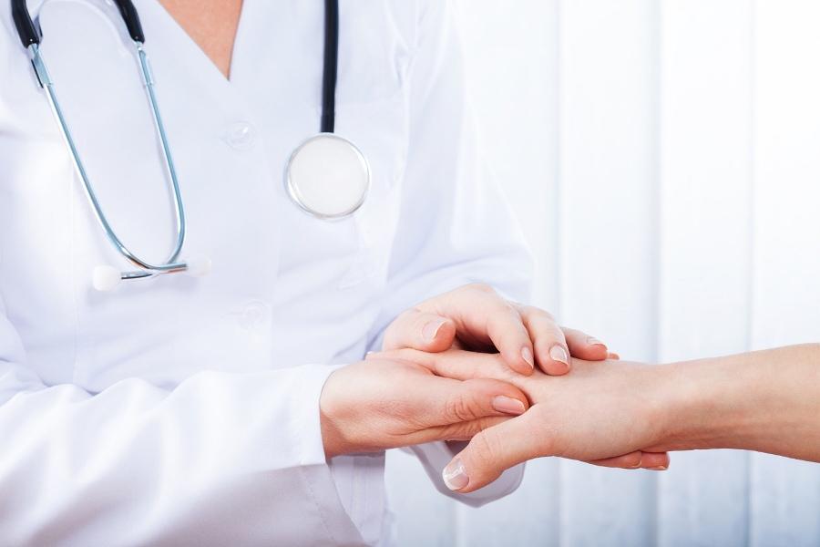Запись к гинекологу. Москва – недорого и эффективно